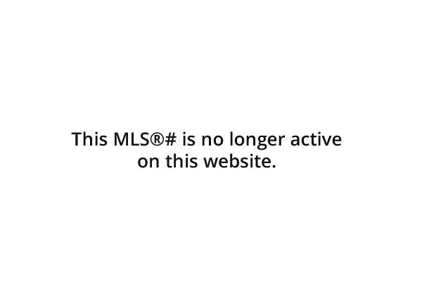 6986 Optimist Lane,  X4307815, Niagara Falls,  for sale, , HomeLife/Response Realty Inc., Brokerage*